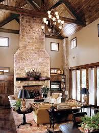 100 Ranch House Interior Design Gorgeous Ideas 77 New