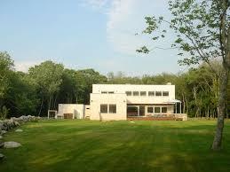 100 Mid Century Modern Beach House Century Stunning 42 Acres Very