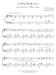 Danny Elfman This Is Halloween Piano by Post I Also Include A Link To Buy The Sheet