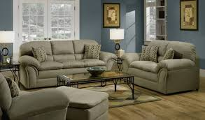 Ethan Allen Sectional Sofa Used by Charm Model Of Sofa Sectionals For Small Spaces Trendy Used Ethan