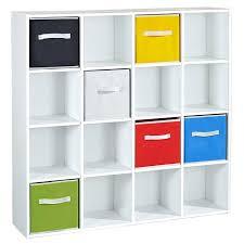 meuble rangement casier ikea maison design bahbe