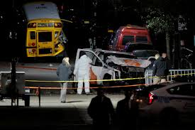 Horrendous Attack' In New York 'weighs On All Our Hearts,' Says ... Fx4 Ford F150 Truck How Tough Is It A Pallet Of Bermuda Grass Everything You Need To Know About Sizes Classification For Trucks Sake Learn The Difference Between Payload And Towing Much Does Pickup Weigh Best Image Of Vrimageco A Referencecom Allnew 2017 Raptor Sheds Weight Adds Power Load Info Yard Works Cadocgb Cadoc_gb Twitter Tesla Pickup Trucks 300klb Towing Capacity Crazy But Feasible What Lince Do To Tow That New Trailer Autotraderca Get Sued Easy Way Trailers With Pickups Medium Duty Work