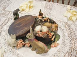 accessories super home accessories images of primitive easter
