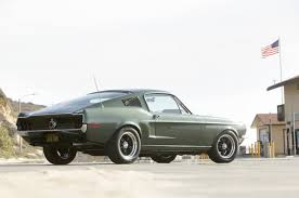 bullet mustang Google Search CARS Pinterest