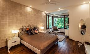 Bedroom Indian Bedroom Design Astonishing On Intended For Ideas