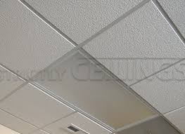 armstrong ultima 24quot x 24quot beveled tegular drop ceiling