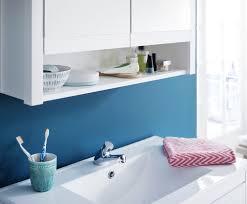 badmöbel set ole weiß landhaus 4 teilig komplett mit keramik waschbecken