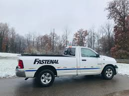 Scott Richardson - Sales Associate - Fastenal | LinkedIn 426 Breckenridge Dr Corpus Christi Tx 78408 Trulia Train Hits Truck Abandoned On Tracks In Manchester New Hampshire Pickup Trucks For Sales Georgia Used Truck Sand Springs Police Investigate Fastenal Burglary Oklahoma News 1947 1953 Chevy Chevrolet Cab And Doors Shipping 2019 Ram 1500 Big Horn Lone Star Crew Cab 4x4 57 Box Sale This Is Fastenals Secret Of Success Join The Blue Teamsm Maxon Me2 C2 Liftgate Transit