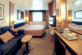 brilliance of the seas cabins and staterooms