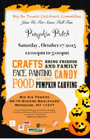 Pumpkin Patch Daycare Fees by Pumpkin Patch Daycare Hamilton