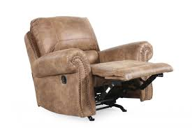Ashley Furniture Larkinhurst Sofa Sleeper by Ashley Larkinhurst Rocker Recliner Mathis Brothers Furniture