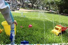 DIY PVC Pipe Splash Pad - Run Like Kale 38 Best Portable Splash Pad Instant Images On Best 25 Backyard Splash Pad Ideas Pinterest Fire Boy Water Design Pads 16 Brilliant Ideas To Create Your Own Diy Waterpark The Pvc Pipe Run Like Kale Unique Kids Yard Games Kids Sports Sports Court Pads For The Home And Rain Deck Layout Backyard 1 Kid Pool 2 Medium Pools Large Spiral 271 Gallery My Residential Park Splashpad Youtube