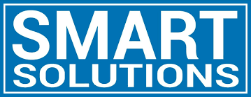 Smart Scan Solutions, LLC - VOIP System Smart Voip Dial Download 11 Android Free Vophone Video Vophonecom Youtube List Manufacturers Of Crystal Candelabra Tall Glass Candlesticks Voip Phone Suppliers And Wifi Sip Phones Oem Ip D385iw Buy How To Get A Smart Number Voip For User Smartvoip Call Abroad Apps On Google Play Smartvoip Wallboards 408645