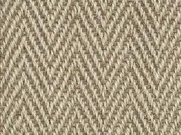 sisal teppich bellevue hanf mit microfaserbordüre 140 x 200 cm