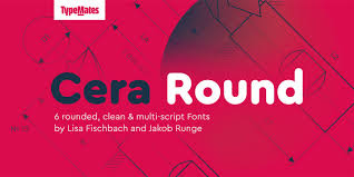 Cera Round Pro - Webfont & Desktop Font « MyFonts Cadian Home Education Rources Discount Code Up Jawbone Helzberg Diamonds Coupons Temptations Cat Treats Cattlemens Dixon Nest Com Promo Uk Promocodewatch Inside A Blackhat Coupon Affiliate Website Ereve Trsend Dolphin Discovery Memories Special Offers Myfonts Code Svg Png Icon Free Download 150595 Geneo New Design By Stphane Elbaz Typofonderie Promo 85 Off Typefaces And Valid In July 2019 Printer Black White