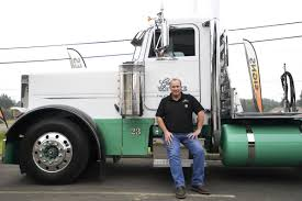 100 Odot Trucking Online More Traffic On I5 But No New Lanes Business Gazettetimescom