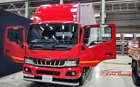 Mahindra Debuts Furio Intermediate Commercial Vehicle Truck Range Ideal Motors Mahindra Truck And Bus Navistar Driven By Exllence Furio Trucks Designed By Pfarina Youtube Mahindras Usps Mail Protype Spotted Stateside Commercial Vehicles Auto Expo 2018 Teambhp Blazo Tvc Starring Ajay Devgn Sabse Aage Blazo 40 Tip Trailer Specifications Features Series Loadking Optimo Tipper At 2016 Growth Division Breaks Even After Sdi_8668 Buses Flickr Yeshwanth Live This Onecylinder Has A Higher Payload Capacity Than