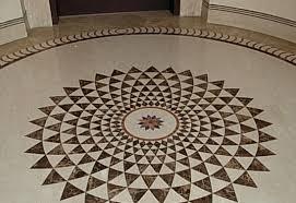 Interior Marble Flooring Designs 2013 Decent Floor Design Local 7