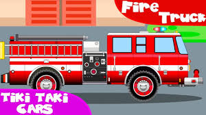 The Fire Truck Cartoon + 1 Hour Compilation Incl The Ambulance And ... Monster Truck Toy And Others In This Videos For Toddlers 21 Fire Engines Responding Best Of 2014 Youtube Vs Crazy Dinosaur Future Rescue Power Wheels Race Policeman Sidewalk Cop Vs Fireman Tow Children Tows A Car After Big Song Little Red Cartoon Videos For Kids Animal Video Youtube Shark Stunts S Lego City 60061 Airport Fire Truck Review Ultimate On Compilation 1 Hour Trucks The Hour Compilation Incl Ambulance