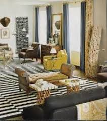 Brown Sofa Decorating Living Room Ideas by Living Room Accessories Nate Berkus Living Room Ideas Living