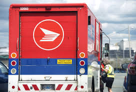 Postal Workers' Union Rejects Binding Arbitration As Lockout ...