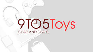 Black Friday 2017 | 9to5Toys What To Buy At Barnes Nobles Black Friday 2017 Sale Knock Out A Noble Bookstore In Midtown Mhattan New York Is Cuts Nook Loose La Times Bnrogersar Twitter Coupons Promo Codes Gears Up For Bookstore Battle With Amazon Barrons Offers An Additional 20 Off Sitewide From Now Alternative Free Fridays Hard Days Night By Elizabeth Eulberg The Blog Provides Up To Date Information On Best Selling Kitchen Brings Books Bites Booze Legacy West Bn_happyvalley