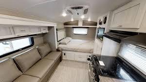 100 Modern Design Travel Trailers Rockwood Geo Pro Forest River RV Manufacturer Of