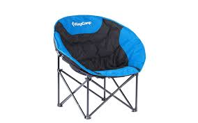 The Best Folding Camping Chairs | Travel + Leisure