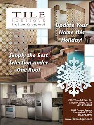 your home this tile boutique country ca