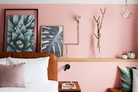 100 Where Is Antwerp Located Hotel Indigo VISITFLANDERS