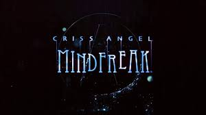 Criss Angel Mindfreak Show Ticket Coupon Codes - Save $20 ... Promo Codes For Ringer Podcast Listeners The Working Sthub Discount Code 2019 Save Upto 15 Klaus The Cversation Review Tool Support Teams 25 Off Fdango Coupon Top November Deals Six Charged With Sthubticket Scam Wsj Oxigen Promo Code Auto Body Shop Waterloo Ia Swych 50 Dsw Gift Card 40 Dsw18 Can Be Used Seatgeek Hashtag On Twitter Gift Codes Elleaimetekent Geheim Project Blog Elle Aime Slickdeals Ypal Sthub Tiered Rebate Purchases 200