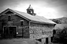 Old Barn In New Hampshire, Black And White Photography, New ... Best 25 Pole Barn Plans Ideas On Pinterest Barn Miscoast Maine Homes With Barns For Sale Camden Me Real Estate Bygone Living Dream Ma Ct Sheds Garages Post Beam Pavilions Ri Modulrsebarnhighpfilewithoverhangs4llstackroom Wikipedia Garage Shop Garage
