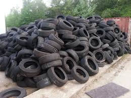 Export And Sell Of Used Tires From Germany. Special Offers The New 2017 Fuel Offroad Forged Wheels Rims For Jeeps Trucks Fresh Used Chevy Truck Dnainocom Boar Wheel Buy Heavyduty Trailer Online Ford Sale 225 Alcoa Lvl One Polished Semi Alinum Mickey Thompson Baja Claw Tires 4619516 Mud Rock New Aftermarket Medium Heavy Duty Chevrolet Tahoe Japan Suppliers And Manufacturers At Alibacom 20 Best Rims Images On Pinterest Cars All Alone Toyota Tundra 4 17 Dodge Ram 1500 Truck Wheel Rim Factory Oem 32018
