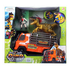 Dino Valley Truck & Dinosaur Playset Jurassic Park Action Toy Battle ... Dinorobot Toys Are Cool Dinorobotcsttiontruck Dinotrux Dinosaur Truck Removable Toy Car Mini Models New Oumoda Dinosaur Truck Dinosaurs Transport Car Trade Me Warming Up To Play This Spring With Toy State Review Dinotrux Darby Eats Doh Balls Revvit And Skya Zoo For Android Apk Download Toystate Road Rippers Revup Monsters Green Tricera Dino Monster Amazon Finds A Way Is Driving By Me Its Delivering Colorado Statues Roadsidearchitturecom Kidzstuffonline 9gag