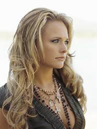 Bathroom Sink Miranda Lambert Chords by 129 Best Images About Books Worth Reading Movies Worth Seeing