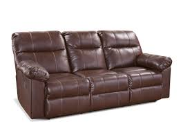 Wayfair Leather Reclining Sofa by Upholstery Leather Sofa Manchester Centerfieldbar Com