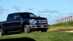 2018 F250 Deals - Ocharleys Coupon Nov 2018 The Best Deals On Days Of Year To Buy A New Car Or Truck Robinson Brothers Ford Summer Sales Event Specials Youtube 2017 F150 Bill Bennett Motors Featured Vehicles Suburban In Sandy Oregon 1988 Wellmtained Oowner Classic Classics Automotive Advertising Biil Hood Jim Hudson Dealership Lexington Sc Boston Ma F250 Special Offers Bozeman Montana North Hills San Fernando Valley Near Los Angeles 2018 Xlt 4wd Supercrew 55 Box At Watertown