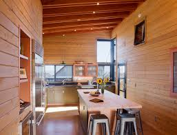 Gallery Of Santa Ynez House / Fernau + Hartman Architects - 20 355 Eleventh Street Wins Merit Award Programs Aia San Francisco Announces Winners Of 2017 Education Facility Design Awards Sarah Lawrence College Bendheim Channel Glass Project Wood Siding 47 Ideas For Commercial And Residential Exteriors The Hillel House Brick Cladded Jewish Community Center 1532 By Fougeron Architecture Gallery Kbp West Offices Jsen Architectsjsen Macy Lyce Franais De New York Walden Studios Architects Exllence American Institute