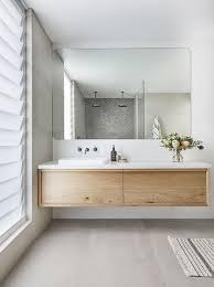 die 70 besten bilder zu bad in 2020 badezimmerideen