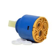 Glacier Bay Faucet Removal by Gb 1 Ceramic Cartridge For Aquasource And Glacier Bay Single