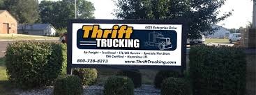 Thrift Trucking - Palletized Trucking Inc Youtube Aerial Port Trucking Up To Jb Mdl Dover Air Force Base Article In The Supreme Court Of Texas No Kollen J Mouton Petioner V What Is A Truck Driving School Wannadrive Online Bones Transportation Home Facebook We Do Aerologic Identity On Behance Full Truckload Vs Less Than Services Roadlinx Quote Terms And Cditions Tradewind Load Carriers Bulk Transport