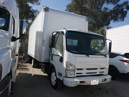STRAIGHT - BOX TRUCKS FOR SALE IN NM Miller Used Trucks Commercial For Sale Colorado Truck Dealers Isuzu Box Van Truck For Sale 1176 2012 Freightliner M2 106 Box Spokane Wa 5603 Summit Motors Taber Intertional 4200 Lease New Results 150 Straight With Sleeper Mack Seeks Market Share Used Trucks Inventory Sales In Denver Wheat Ridge Van N Trailer Magazine For Cluding Fl70s Intertional