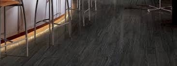 Blue Hawk Antique White Vinyl Tile Grout by Natural Creations Classics Armstrong Flooring Commercial