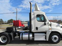 100 Cheap Used Trucks For Sale USED TRUCKS FOR SALE
