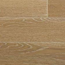 Gunstock Oak Hardwood Flooring Home Depot by White Oak Solid Hardwood Wood Flooring The Home Depot