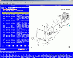 Diagram Gmc Parts Online Catalog - Wiring Diagram For Light Switch • Chevy Truck Parts Diagram Luxury 53 Pickup This Is The One I Gm 14518 1969 Gmc Full Colored Wiring 1990 Wire Center 1996 Services Wire 2002 2500 Front Differential 2008 Sierra Canyon Aftermarket Now 1998 Alternator House 2000 Parking Brake Database Oem Product Diagrams 2003 End Chevrolet Turn Signal All Kind Of