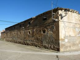 100 Casa Torres File De Barbus 03jpg Wikimedia Commons