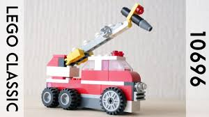 Building A LEGO Fire Truck Using Classic 10696 (レゴ:消防車の ... Compare Lego Selists 601071 Vs 600021 Rebrickable Build Fire Engine Itructions 6486 Rescue Ideas Vintage 1960s Open Cab Truck City Boat 60109 Rolietas 6477 Lego 10197 Modular Building Brigade I Brick Amazoncom Station 60004 Toys Games Bricks And Figures My Collection Of And Non Airport 60061 60110 Toyworld Police Headquarters 7240 Fire
