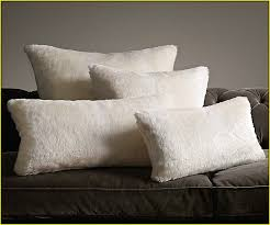 Oversized Sofa Pillows by Oversized Couch Pillows Home Design Ideas