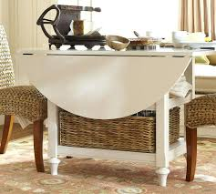 Pottery Barn Dining Set Table Craigslist